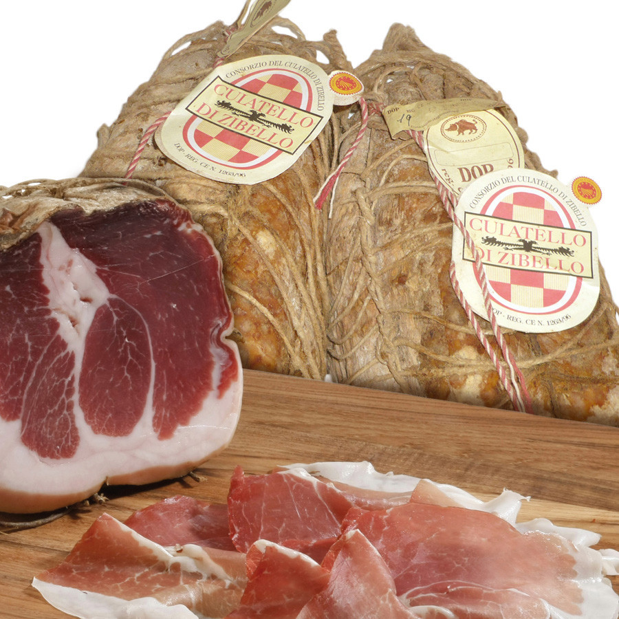 MEZZADRI culatello 2.jpg