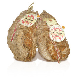 MEZZADRI culatello.jpg
