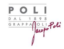 Risultati immagini per jacopo poli logo