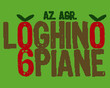 logo loghino 6piane.jpg